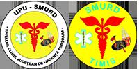 UPU Smurd Timis